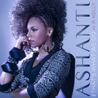 Ashanti - That's What We Do (CDS)