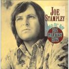 Joe Stampley - Good Ol' Boy: His Greatest Hits