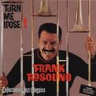 Turn Me Loose! (Remastered 2002)