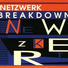 Breakdown (MCD)