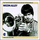 Moon Alley (Vinyl)
