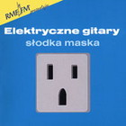 Slodka Maska CD1