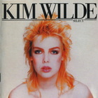 Kim Wilde - Select (Reissued 2009)