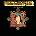 Melanie - As I See It Now (Vinyl)