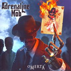 Adrenaline Mob - Omerta (Japanese Edition)