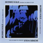 Airmen Of Note - Brothers In Blue (Vinyl)