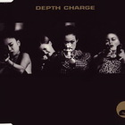 Depth Charge - Legend Of The Golden Snake