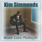 Blues Like Midnight