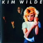 Kim Wilde - Kim Wilde (Remastered 2009)