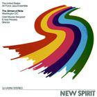 Airmen Of Note - New Spirit (Vinyl)
