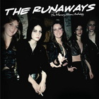 The Runaways - The Mercury Album Anthology CD2