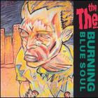 The The - Burning Blue Soul (Vinyl)