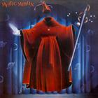 Mystic Merlin (Vinyl)
