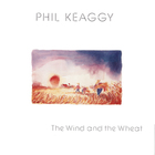 Phil Keaggy - The Wind And The Wheat