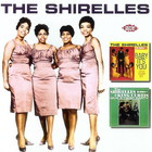 The Shirelles - Baby It's You & The Shirelles And King Curtis Give A Twist Party
