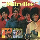 The Shirelles - Foolish Little Girl & It's A Mad, Mad, Mad, Mad World