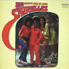 The Shirelles - Happy And In Love (Vinyl)