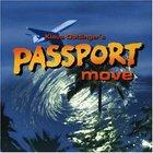 Passport - Move