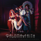 Paloma Faith - A Perfect Contradiction (Deluxe Edition)
