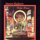 Steven Halpern - Deja Blues