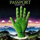 Passport - Hand Made (Vinyl)