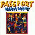 Passport - Heavy Nights (Vinyl)