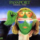 Passport - Looking Thru (Vinyl)