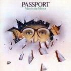Passport - Man In The Mirror (Vinyl)