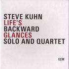 Life's Backward Glances CD3