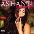 Ashanti - Braveheart (Deluxe Edition)