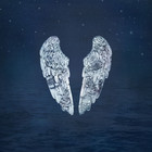 Coldplay - Magic (CDS)