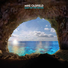 Mike Oldfield - Man On The Rocks (Deluxe Edition) CD1