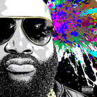 Rick Ross - Mastermind (Deluxe Version)