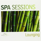 Lemongrass - Spa Sessions: Lounging