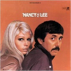 Nancy Sinatra - Nancy & Lee (With Lee Hazlewood)