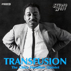 Transfusion (Vinyl)