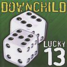 Lucky 13