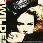 Kim Wilde - Close (Remastered & Expanded 2013) CD2