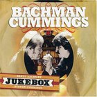Randy Bachman - Jukebox (With Burton Cummings)