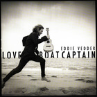 Love Boat Captain (CDS)