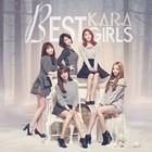Best Girls CD2
