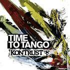 Time To Tango