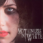 Motionless In White - The Whorror (EP)