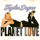 Taylor Dayne - Planet Love (MCD)