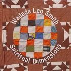 Spiritual Dimensions CD1