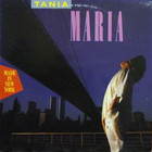 Tania Maria - Made In New York (Vinyl)