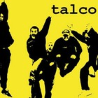 Talco Mentolato (EP)