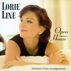 Lorie Line - Open House