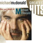 Michael McDonald - The Very Best Of Michael Mcdonald