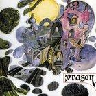 Dragon - Dragon (Remastered 2005)